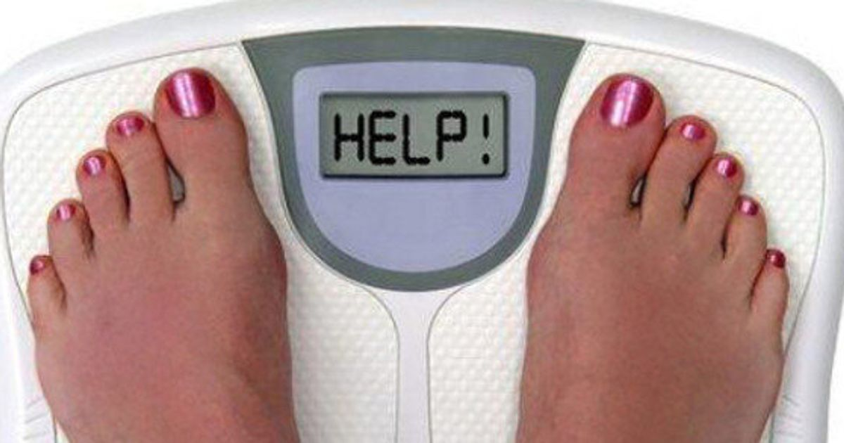This Weight Loss Calculator Considers What You're Willing To Do To Lose Weight