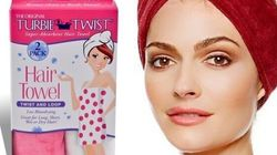 The Infomercial Beauty Products You Need To