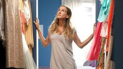You Can Now Live In The Real-Life Carrie Bradshaw's