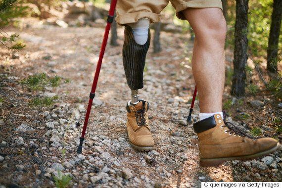 Health Benefits Of Nordic Walking (Using
