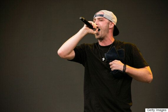 Classified Wants Fans To Condemn Man's Sentence For Sexual