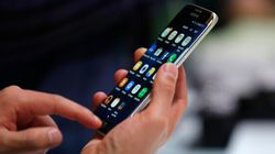 Free Cellphone Service Is Here But Few Canadians Have Signed