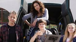 5 Special Needs Myths A New Sitcom Breaks