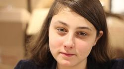 Montreal Teen Could Become Youngest Federal Candidate For Green