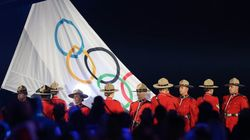 Toronto Mayor Meets With Olympic Committee To Discuss 2024