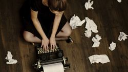 11 Problems All Writers