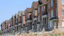 Does Canada Have An Empty Homes