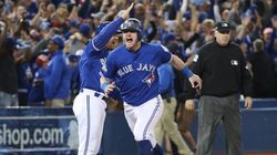 Blue Jays' Wild Card Moment Shows The Unifying Power Of