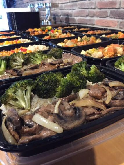 Tips and Tricks for Making a Successful Switch to the Paleo