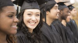 5 Canadian Universities To