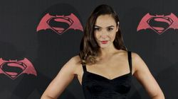 Wonder Woman Fans Are Angry About Gal Gadot's