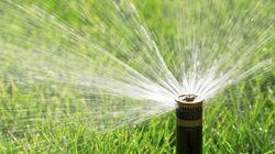 Water Ban Hits Highest Level On Sunshine