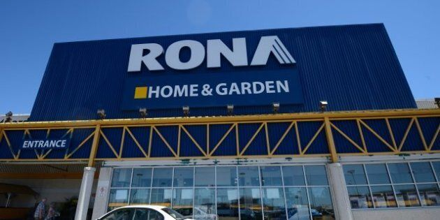 Rona Is Booming: Company Raises Dividend On Stronger-Than-Expected
