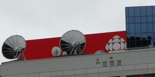 CBC Sat