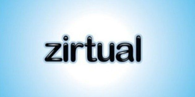 Zirtual, Tech Startup, Fires Entire Staff Over Email, Shuts Down