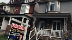 GTA, Vancouver House Affordability The Worst It's Ever