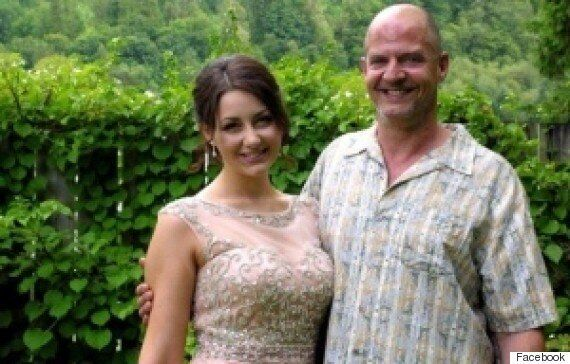 Randy Janzen Killed Himself 10 Days After Shooting Daughter, Wife: B.C.