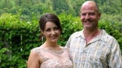B.C. Man Killed Himself 10 Days After Shooting Daughter:
