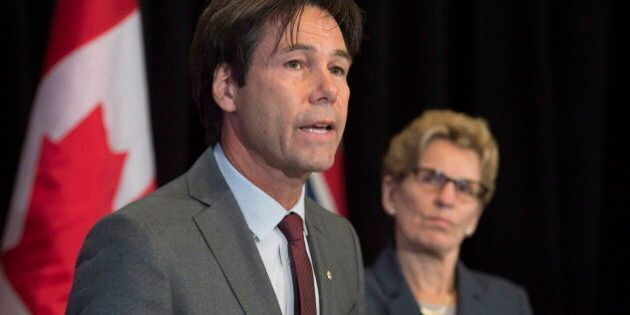 Ontario Government Defends Medical Residency Cuts Amid Doctor
