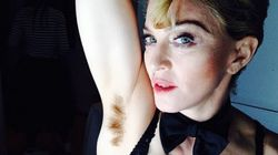 Women Are Using Microwave Energy To Reduce Underarm Hair And