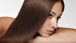 Easy Ways To Boost Hair Growth