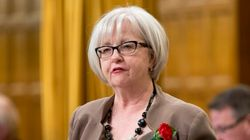 Feds Committed In Principle To Road For First Nation, Former MP
