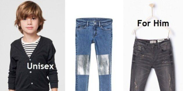 First Day Of School Outfits For Under