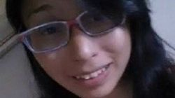 B.C. Woman Vanishes En Route To Grandmother's