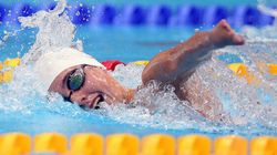 Want to Be Empowered? Go to the Toronto 2015 Parapan Am