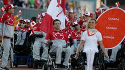 18 Awesome Facts About The 2015 Parapan Am