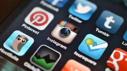 Social Media And Viral Video Landing More Teens In