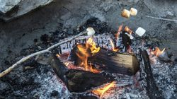 11 Camping Mistakes You're Making -- And How To Fix