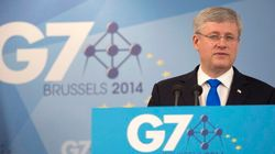 1 Of Harper's Favourite Talking Points Contains 'Some