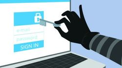 We Should Be Innovating With Privacy in
