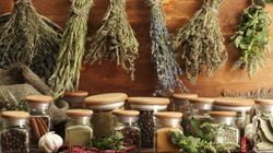 15 Herbs And Spices That Are Good For Your Health And Your