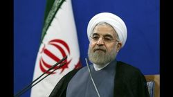 The Iran Nuclear Deal is an Appeasement to