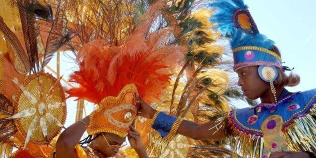 Caribana Has Been Stripped of Cultural Meaning | HuffPost Canada