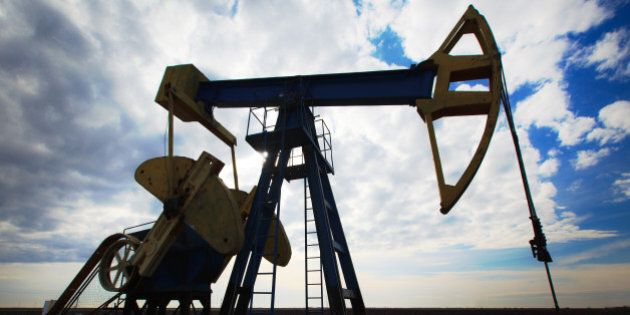 Alberta Oil Wells Program Needs To Be Strengthened:
