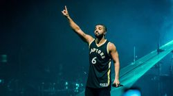 Drake Turns OVO Fest Into A Political Rally And Declares
