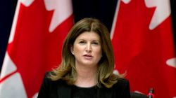 Ambrose Orders Health Canada To Monitor Marijuana