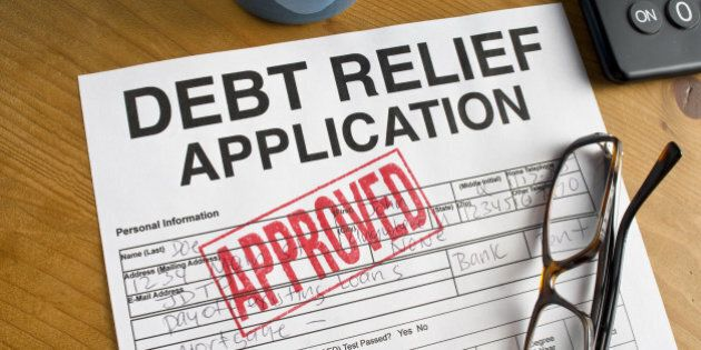 Companies Have Already Found A Way Around Ontario's New Debt Settlement