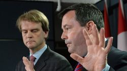 Kenney Willing To Consider TFW Program