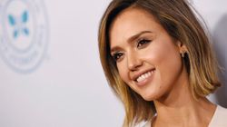 Parents Claim Jessica Alba's Honest Sunscreen Didn't Protect Their