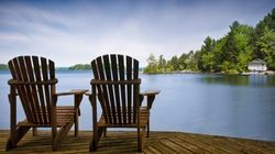 5 Ways to Be the Ultimate Cottage