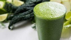 How to Make a Healthy AND Tasty Summer Smoothie, a post from