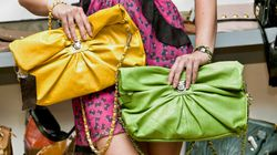 What Your Purse Says About