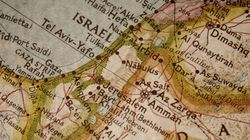 Expanding Free Trade With Israel: A Step in the Wrong Direction for