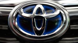 Ontario And Ottawa Pledge $100M For Toyota