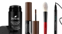 10 Sephora Products To Try