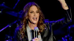 5 Style Lessons We've Learned From Caitlyn